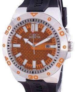 Invicta Pro Diver 30962 Quartz Men's Watch
