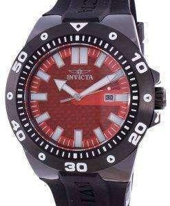 Invicta Pro Diver 30963 Quartz Men's Watch