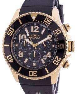 Invicta Pro Diver 30987 Quartz Tachymeter Men's Watch