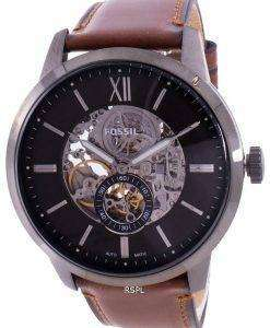 Fossil Townsman ME3181 Automatic Men's Watch