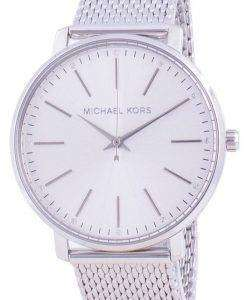 Michael Kors Pyper MK4338 Quartz Women's Watch