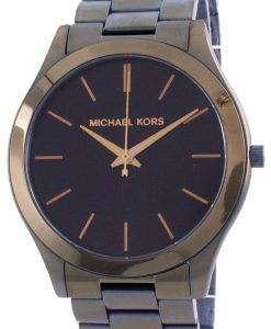 Michael Kors Slim Runway MK8715 Quartz Men's Watch
