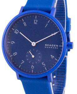 Skagen Aaren Kulor SKW2817 Quartz Women's Watch