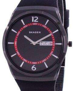 Skagen Melbye SKW6506 Quartz Men's Watch