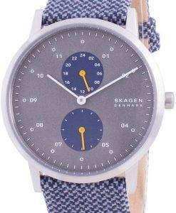 Skagen Kristoffer SKW6524 Quartz Men's Watch