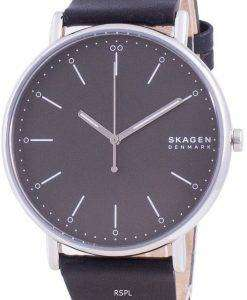 Skagen Signature SKW6528 Quartz Men's Watch