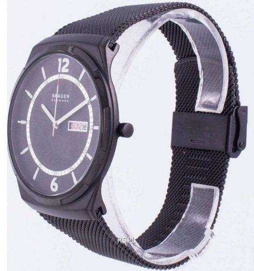 Skagen Melbye SKW6576 Quartz Men's Watch