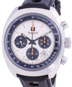 Tissot Heritage T124.427.16.031.00 T1244271603100 Automatic Chronograph Limited Edition Men's Watch