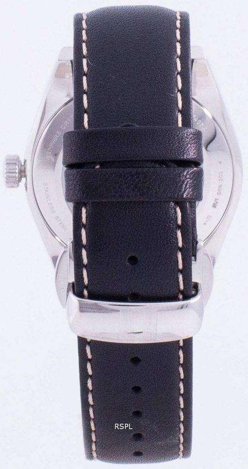 Tissot T-Gold Powermatic 80 Silicium T927.407.46.051.00 T9274074605100 Automatic Men's Watch