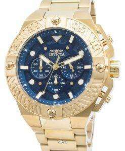 Invicta Pro Diver 25829 Chronograph Quartz Men's Watch