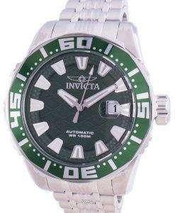 Invicta Pro Diver 30292 Automatic Men's Watch