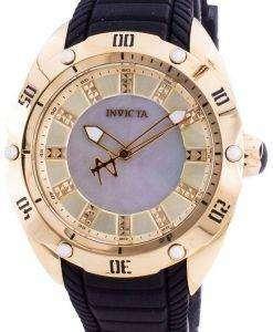 Invicta Venom 30972 Quartz Women's Watch