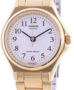 Casio LTP-1130N-7B Quartz Men's Watch