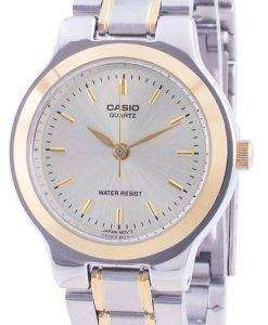 Casio LTP-1131G-9A Quartz Women's Watch
