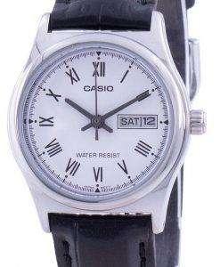 Casio LTP-V006L-7B Quartz Women's Watch