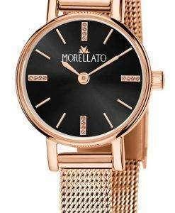 Morellato Ninfa R0153142529 Quartz Women's Watch