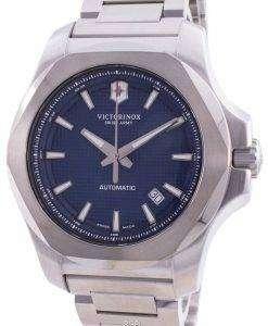 Victorinox Swiss Army I.N.O.X. Mechanical 241835 200M Men's Watch