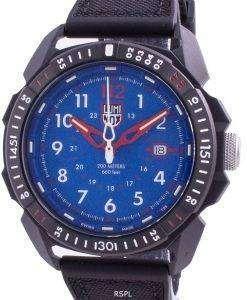 Luminox ICE-SAR Arctic XL.1003 Quartz 200M Men's Watch