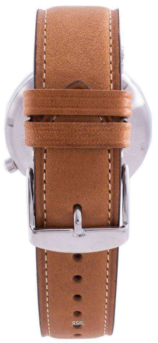 Zeppelin LZ120 Rome 7138-4 71384 Quartz Men's Watch