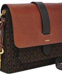 Fossil Kinley Small Cross Body ZB7733015 Women's Bag