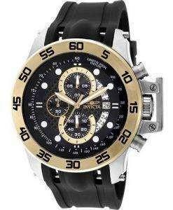 Invicta I-Force 19253 Quartz Chronograph 100M Men's Watch