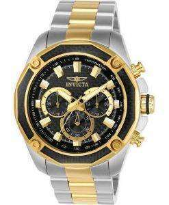 Invicta Aviator 22806 Quartz Chronograph 100M Men's Watch