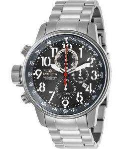 Invicta I-Force 28743 Quartz Chronograph 100M Men's Watch