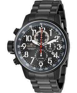 Invicta I-Force 28746 Quartz Chronograph 100M Men's Watch