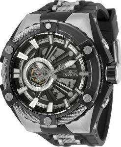Invicta S1 Rally Automatic 28864 100M Men's Watch