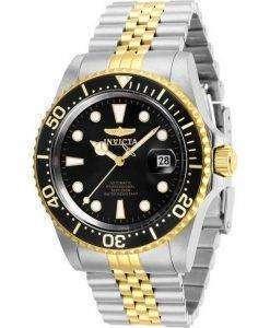 Invicta Pro Diver Automatic Professional 30094 200M Men's Watch