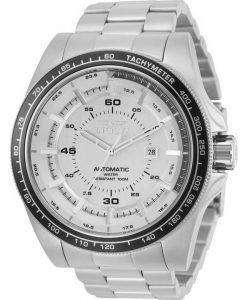 Invicta Speedway Automatic 30517 Tachymeter Limited Edition 100M Men's Watch