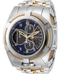 Invicta Reserve Bolt 31624 Quartz Chronograph 100M Men's Watch