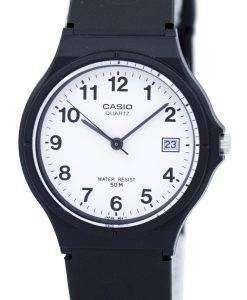 Casio Quartz Analog MW-59-7BVDF MW59-7BVDF Men's Watch