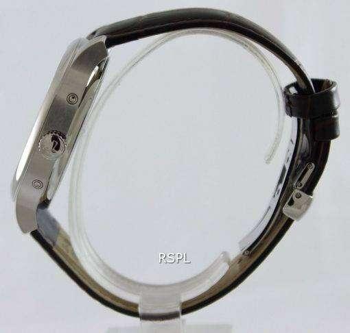 Tissot T-Classic Tradition Perpetual Calendar T063.637.16.037.00 T0636371603700 Men's Watch
