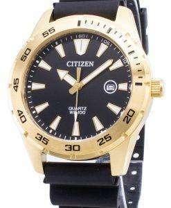 Citizen Quartz BI1043-01E Mens Watch