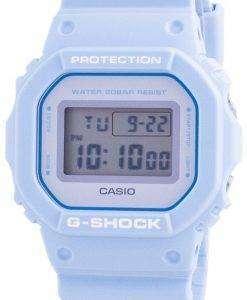 Casio G-Shock Multi Function Alarm DW-5600SC-2 DW5600SC-2 200M Men's Watch