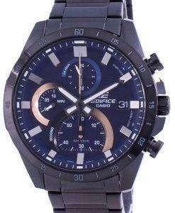 Casio Edifice Standard Chronograph Quartz EFR-571DC-2A EFR571DC-2 Mens Watch