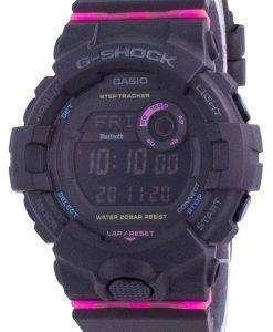 Casio G-Shock G-Squad Mobile Link GMD-B800SC-1 GMDB800SC-1 200M Mens Watch