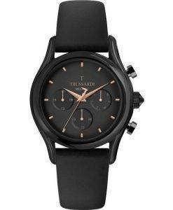 Trussardi T-Light Milano Quartz R2451127008 Mens Watch