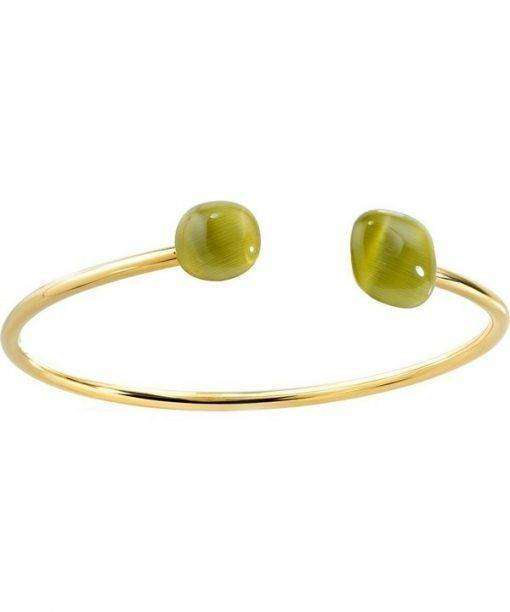 Morellato Gemma Cat Eye Stone SAKK28 Womens Bracelet