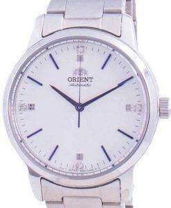 Orient Contemporary Automatic RA-NB0102S10B 100M Womens Watch