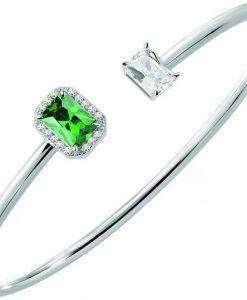 Morellato Tesori Sterling Silver SAIW71 Womens Necklace