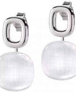 Morellato Tesori Sterling Silver SAIW58 Womens Bracelet