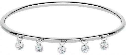 Morellato Cerchi Stainless Steel SAKM47 Womens Bracelet