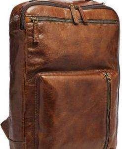 Fossil Buckner Convertible MBG9461222 Mens Backpack