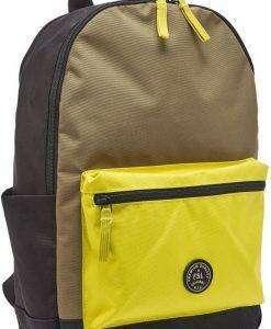 Fossil Sport MBG9513300 Mens Backpack