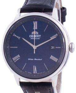 Orient Contemporary Classic Automatic RA-AC0J05L10B Mens Watch