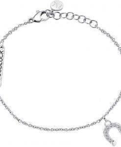 Morellato Enjoy Stainless Steel SAIY08 Womens Bracelet
