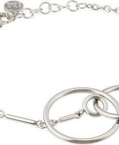 Morellato Cerchi Stainless Steel SAKM17 Womens Bracelet