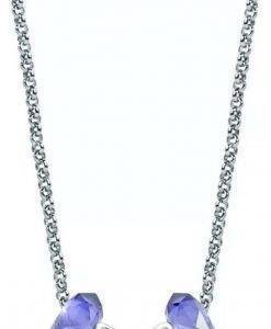 Morellato Drops Stainless Steel SCZ228 Womens Necklace